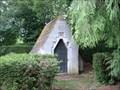 Image for Barrington White Mausoleum, Preston, Herts, UK