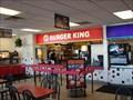 Image for Burger King - State Hwy. 36 - Lake Point, Utah