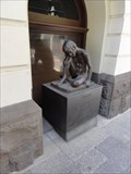 Image for Judith Fyfe - Perth, Australia