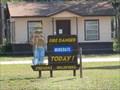Image for US 41 Smokey Bear - Charlotte County Florida