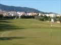 Image for Beloura Golf - Sintra, Portugal