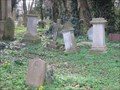 Image for Wisbech Old Cemetery -Camb's