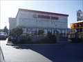 Image for Burger King - Highway 12 - Valley Springs, CA