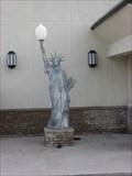 Image for Nightclub Liberty - Dearborn, MI