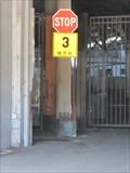 Image for 3MPH - San Francisco, CA