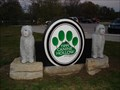 Image for Tipps Canine Hollow - North Richland Hills Texas