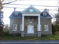 Image for Old Wilson House - Cumberland, Ontario