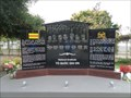 Image for Vietnam War Memorial  -  History Park  -  San Jose, CA