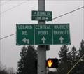 Image for Warner Parrot-Leland Rd-Warner Milne-Lynn Ave, Oregon City, OR