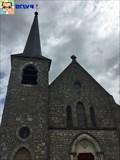 Image for L'église Saint-André [Fleury-les-Aubrais]