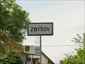 Image for Zbysov, Czech Republic, EU