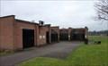 Image for War Memorial Park Aviary - Coventry, UK