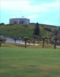 Image for Fort St. Catherine - St. George's Parish, Bermuda