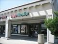 Image for Papa Murphy's Pizza - N. Milpitas Blvd - Milpitas, CA