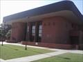 Image for Alma Performing Arts Center - Alma AR