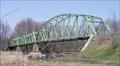 Image for BONTA BRIDGE ROAD brutus NY