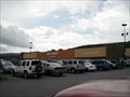 Image for Wal-Mart Supercenter - Dickson City, PA