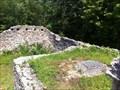 Image for Ruine Scheidegg - Gelterkinden, BL, Switzerland