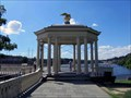 Image for Eagle Gazebo - Philadelphia, PA