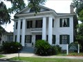 Image for Knott House - Tallahassee, FL