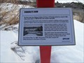 Image for Historic Spillway Dam - Ponoka, Alberta