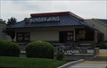 Image for Burger King - F St - Oakdale, CA