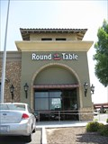 Image for Round Table Pizza - Claribel - Riverbank, CA