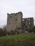 Image for Arnside Tower, ruin, Cumbria