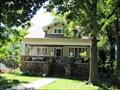 Image for 1526 East Walnut Street - Walnut Street Historic District - Springfield, Missouri
