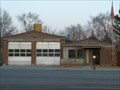 Image for City of Taylorsville Fire Station #117