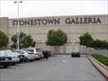 Image for Stonestown Galleria - San Francisco, CA
