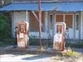 """Image for """"76"""" Pumps - Locust Fork, AL"""