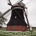 Image for Tjadens Windmill Großheide-Südcoldinne, Germany