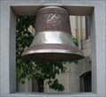Image for Columbianna County Bicentennial Bell  -  Lisbon, OH