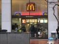 Image for McDonald's  575 Market St. - San Francisco, CA