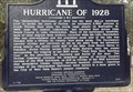 Image for Hurricane of 1928