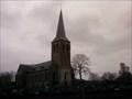Image for RD Meetpunt: 40031001  - Montferland