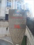 Image for Ingreja de Santo Antonio  -  Lisbon, Portugal