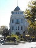 Image for Flatiron - Santa Cruz, California