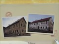 Image for Hotel Javer Adrspach