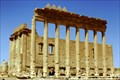 Image for Temple of Bel, Palmyra, Syria