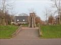 Image for Oranjewoudfountain / sundial - Oranjewoud