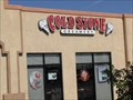 Image for Cold Stone Creamery   -  Yuma, Arizona