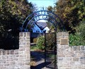 Image for Tankersley Peace Garden - Birdwell, South Yorkshire, UK