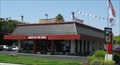 Image for Jack in the Box - 611 E Capitol Expy - San Jose, CA