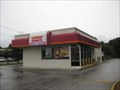 Image for US 19 Dunkin' Donuts - Palm Harbor, FL