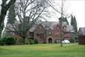 Image for Weyerhaueser Mansion - Tacoma, WA