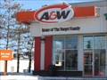 Image for A & W Restaurant in Val Caron, ON