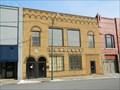 Image for Democrat Publishing Company - Clinton Square Historic District - Clinton, Mo.