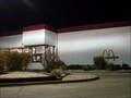 Image for Turner Turnpike McDonald's Eastbound